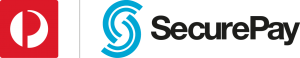 APO0041_Securepay_logo_RGB