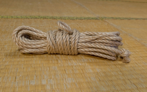 Rope Sales