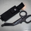 Safety Shears 1